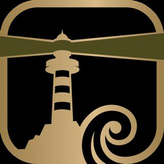 סמל האפליקציה