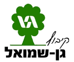 לוגו האתר לעמוד ראשי